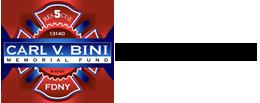 The Carl V Bini Memorial Fund